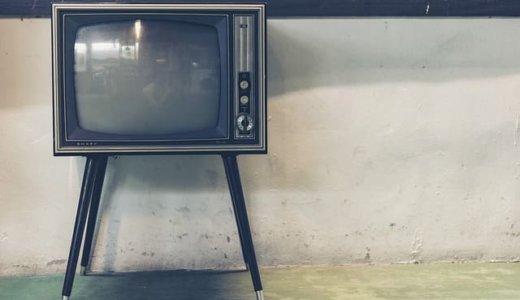 三浦貴大&夏帆主演『ひとりキャンプで食って寝る』10/18(金)放送開始|ひかりTVとParaviで先行配信あり